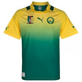 Regular_2012cameroonawayshirt